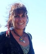 Profile Photos of Psychic Readings | Twin Featherz