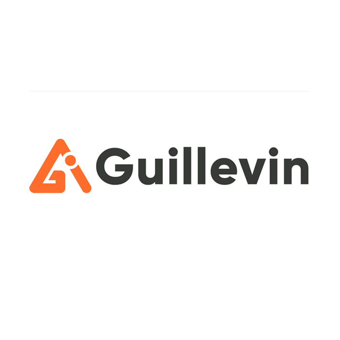 Profile Photos of Guillevin 3495 Boul Industriel - Photo 2 of 2