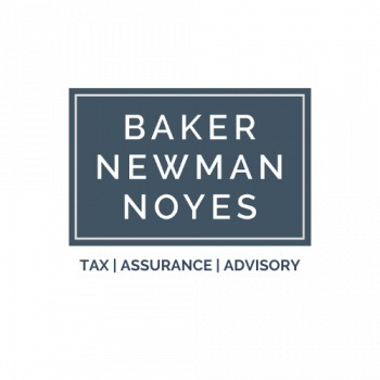 Profile Photos of Baker Newman Noyes 280 Fore Street - Photo 1 of 4