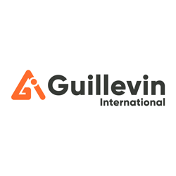 Profile Photos of Guillevin 229 Adelaide Street North - Photo 1 of 3