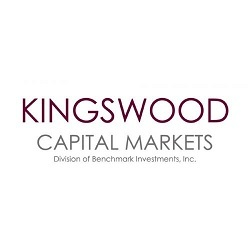 Profile Photos of Kingswood Capital Markets 17 Battery Place, Suite 625 - Photo 1 of 1