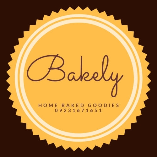 Profile Photos of Bakely Home Baked Goodies Blk 6, Lot 2 Rosal St., Iwha Village, Dumoy, Toril - Photo 1 of 1