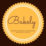Bakely Home Baked Goodies, Davao City