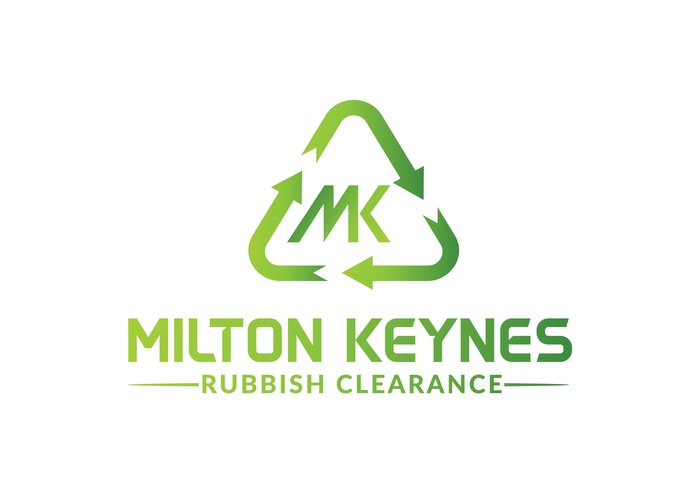 Profile Photos of Milton Keynes Rubbish Clearance Helford Place - Photo 1 of 1