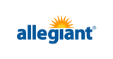 Allegiant Airlines 25 West St