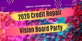 Credit Repair Santa Cruz 809 Center St