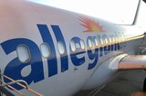 Allegiant Airlines 221 NW 6th St