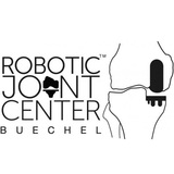 Robotic Joint Center: Frederick Buechel, Jr. MD 737 Park Avenue, 1C