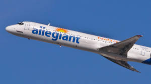 New Album of Allegiant Airlines 506 Kings Dr - Photo 1 of 3