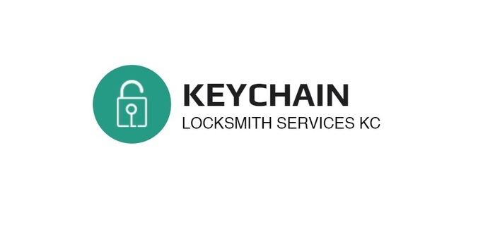 Profile Photos of KeyChain Locksmith Services KC MO 7219 Main St - Photo 1 of 1