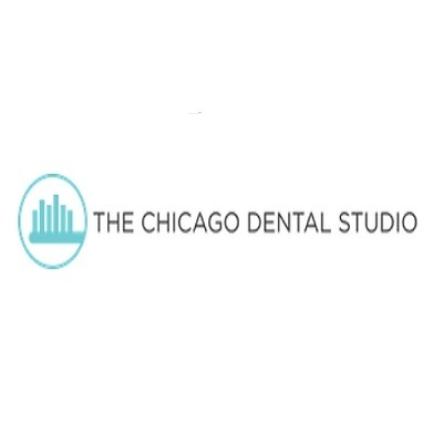 Profile Photos of The Chicago Dental Studio River North 443 W Huron St - Photo 1 of 1