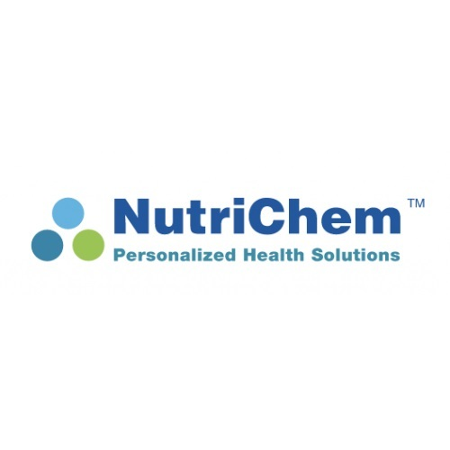 Profile Photos of NutriChem Biomedical Clinic 2599 Carling Avenue - Photo 1 of 4