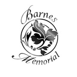 Barnes Memorial Funeral Home 5295 Thickson Road North