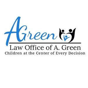 Profile Photos of Divorce and Family Law Attorney Houston- Law Office of A. Green 6300 W Loop S #610 - Photo 1 of 1