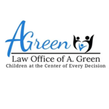 Divorce and Family Law Attorney Houston- Law Office of A. Green 6300 W Loop S #610