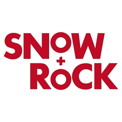 Profile Photos of Snow + Rock Covent London - Covent Garden, Mercer Street 4 Mercer Street, Covent Garden - Photo 1 of 1