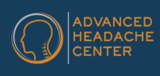 Tension Headache Treatment And Relief Midtown, New York