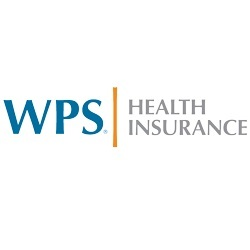 Profile Photos of WPS Health Insurance 1717 W Broadway - Photo 1 of 1