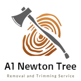 A1 Newton Tree Removal and Trimming Service 10 Dedham St