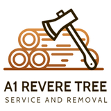 A1 Revere Tree Service and Removal 220 Squire Rd,
