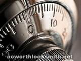 24 Hour Acworth Locksmith 4852 N Main St