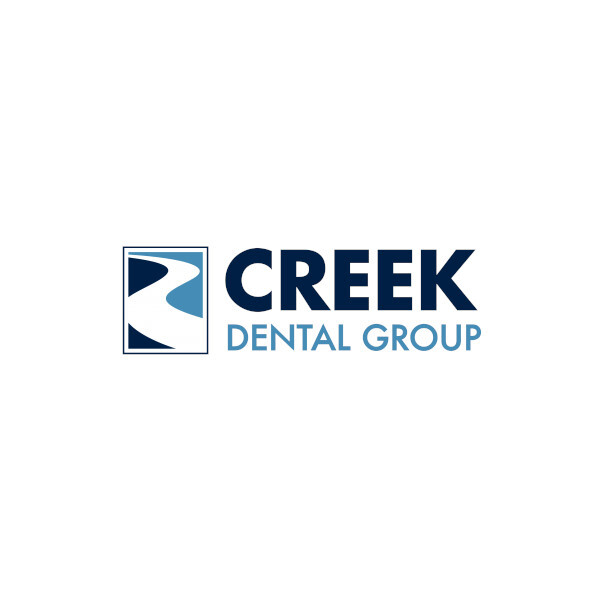 Profile Photos of Creek Dental Group at Millcreek 3798 S 700 E, #6 - Photo 1 of 1