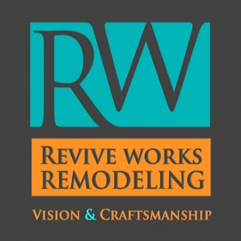 Profile Photos of Revive Works Remodeling 512 sw Maplecrest Dr - Photo 1 of 1