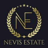 Nevis Estate Bed & Breakfast 61 Drummond Street West