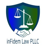 inFidem Law PLLC 5757 Flewellen Oaks Lane, #401