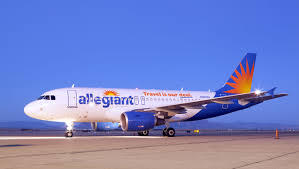 New Album of Allegiant Airlines 52962 Avenida Ramirez - Photo 2 of 3
