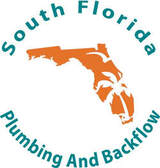 South Florida Plumbing And Backflow LLC 1717 SW 1st Way #41