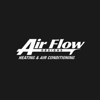 Profile Photos of Air Flow Designs Heating & Air Conditioning of Orlando 250 Jasmine Road - Photo 1 of 4