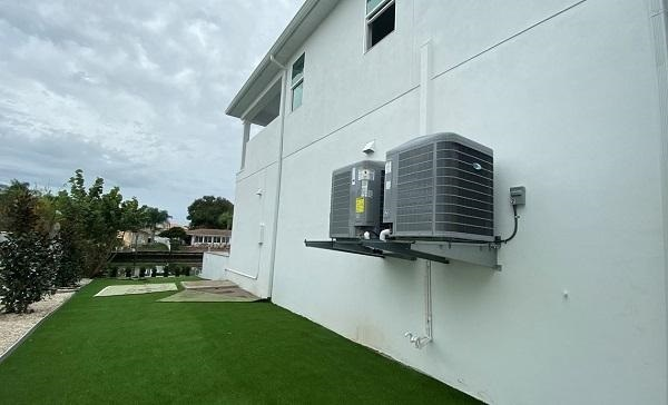 Profile Photos of Air Flow Designs Heating & Air Conditioning of Orlando 250 Jasmine Road - Photo 3 of 4