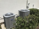 Air Flow Designs Heating & Air Conditioning of Orlando 250 Jasmine Road