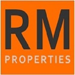 Property Management Washington DC