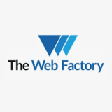 The Web Factory, Carterville
