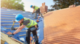 Southbay Roofer, Torrance