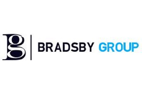 Profile Photos of Bradsby Group N/A - Photo 1 of 1