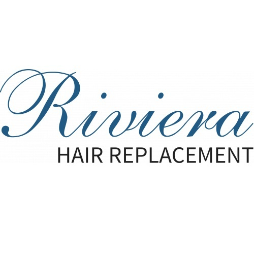 Profile Photos of Riviera Hair Replacement 333 Jackson Ave, Suite 8 - Photo 4 of 4
