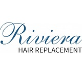 Riviera Hair Replacement 333 Jackson Ave, Suite 8