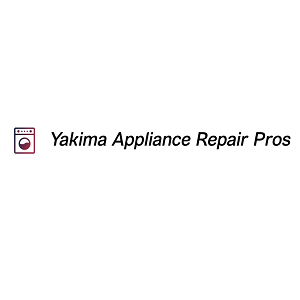 New Album of Yakima Appliance Repair Pros 810 S 18th Ave - Photo 1 of 6