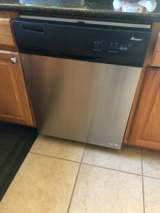 New Album of Yakima Appliance Repair Pros 810 S 18th Ave - Photo 3 of 6