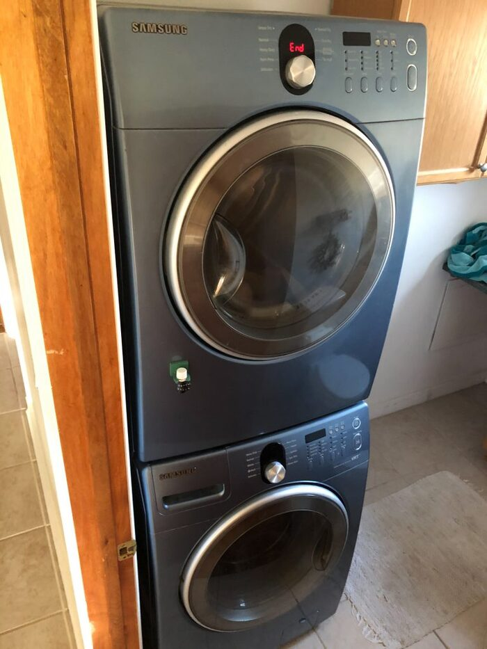 New Album of Yakima Appliance Repair Pros 810 S 18th Ave - Photo 6 of 6