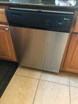 Yakima Appliance Repair Pros 810 S 18th Ave