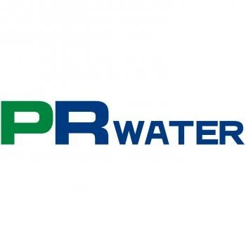Profile Photos of PR Water QLD 41 Production Avenue - Photo 1 of 1