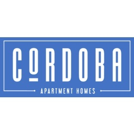 Profile Photos of Cordoba Apartments 4520 E Baseline Rd - Photo 1 of 4