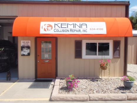 Profile Photos of Kemna Collision Repair, Inc 5021 Roling Rd - Photo 1 of 3