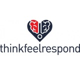 THINKFEELRESPOND LLC 29800 Harper Ave Ste 5
