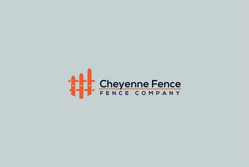 Profile Photos of Cheyenne Fence Company 2232 Dell Range Blvd Suite 245, - Photo 1 of 1