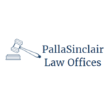 PallaSinclair Law Offices 425 Main Street